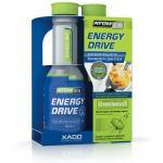 AtomEx Energy Drive (Gasoline)