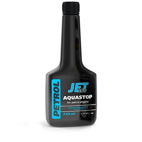 Аквастоп (бензин)