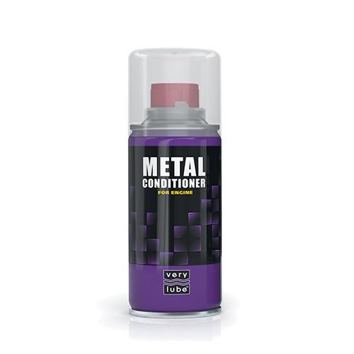 Кондиционер металла для двигателей