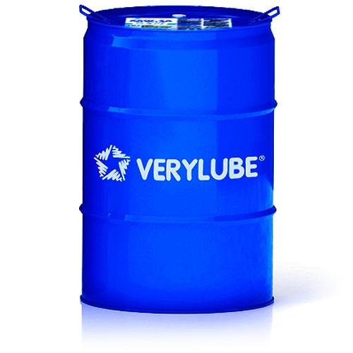 Verylube 80W-90 GL 3/4/5